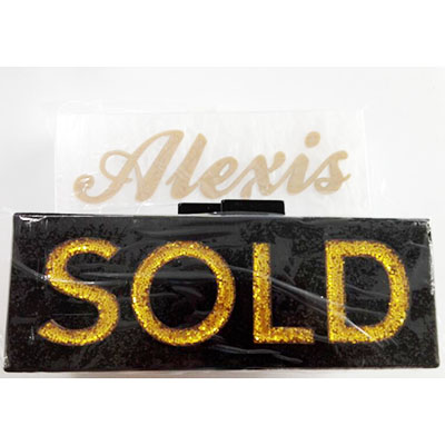 Designer Clutch Famous Brand Women Clutch 100% hand poured acrylic Hinge closure with kiss-lock Elegant Stylish Acrylic ClutchDesigner Clutch Famous Brand Women Clutch 100% hand poured acrylic Hinge closure with kiss-lock Elegant Stylish Acrylic Clutch