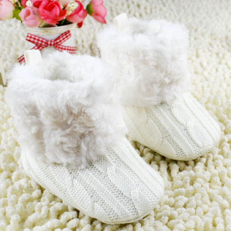 Baby-Kid-Boys-Girls-Knitted-Fur-Snow-Boots-5-Color-Toddlers-Soft-Sole-Short-Warm-Boots-Shoes-0-18-Months-5