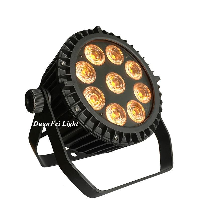 outdoor-lights-9-12W-RGBWA-UV-6in1-2