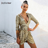 New Style Summer Irregular Fold Mini Dress Women Sexy Club Dress Party Night Club Dress Vestido