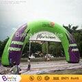 Гигантские надувные финиша арка для гонки события, надувные арки для проведения мероприятий игрушки