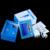 Caliente ect et30p vaporizador cigarrillo electrónico 30 w caja mod 2200 mah batería E cig con el mini atomizador de control de flujo de niebla ET30P kits