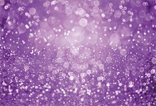 Laeacco Dreamy Glitter Light Bokeh Bead Polka Dot Birthday Party Decor Photo Backgrounds Photography Backdrops For Studio
