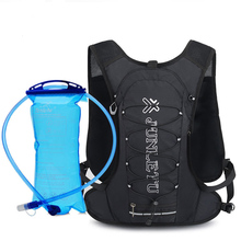 20L Camping Hiking Camel Water Bag Riding hydration Backpack Sports Running Shoulder Bag Mountaineering Drinking Water Bags