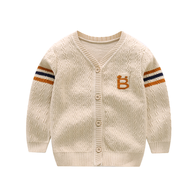 New-Cotton-Baby-Sweater-Long-Sleeve-Button-Cartoon-Sweaters-Single-Row-Button-Cardigan-Crochet-Baby-Boy-Sweaters-Autumn-Winter-2
