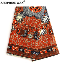 2019 african ankara fabric high quality wholesale african flower 100% cotton real wax brocade fabric for clothing A18F0312 2019 african ankara fabric high quality wholesale african flower 100% cotton real wax brocade fabric for clothing a18f0499