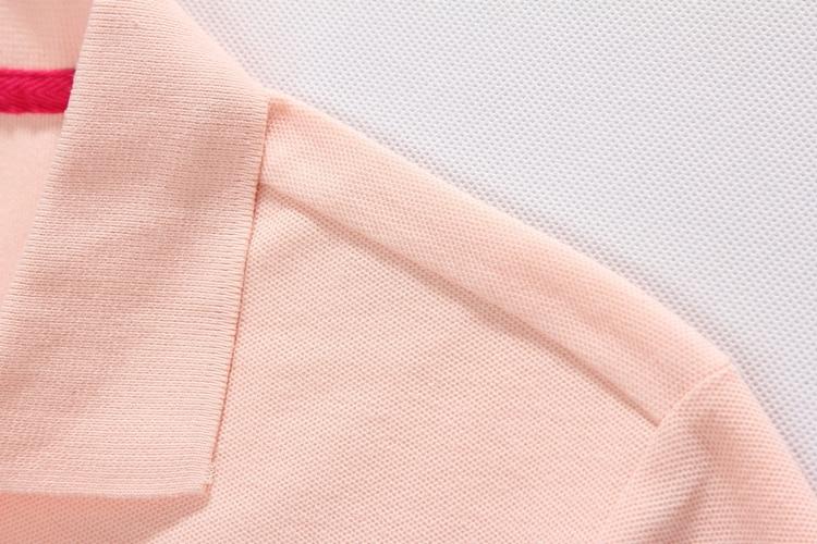Brand New Men's Polo Shirt High Quality Men Cotton Short Sleeve shirt Brands jerseys Summer Mens polo Shirts 83