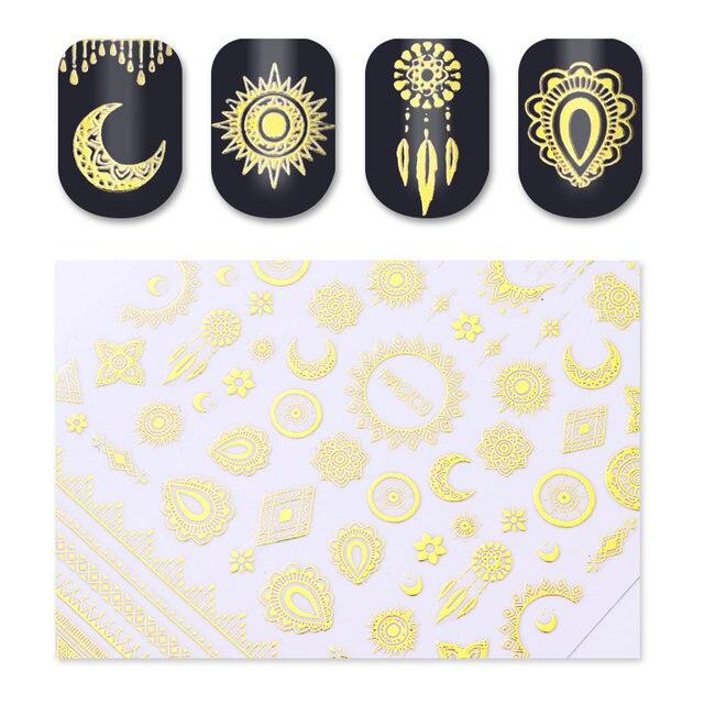 Ausgezeichnet Mond Färbung Bilder Bilder - Ideen färben - blsbooks.com