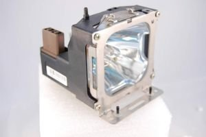 Projector bare lamp 78-6969-9548-5-JP for 3M MP8795 78 6969 9918 0 for 3m dx70 projector lamp bulbs with housing