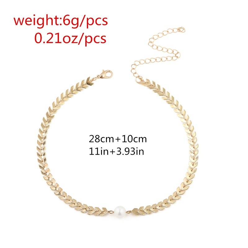 Gold Alloy Round Pendant Necklace for Women Simple Female Long Chain Coin Necklace Rose Flower Collier 18 Wholesale 21