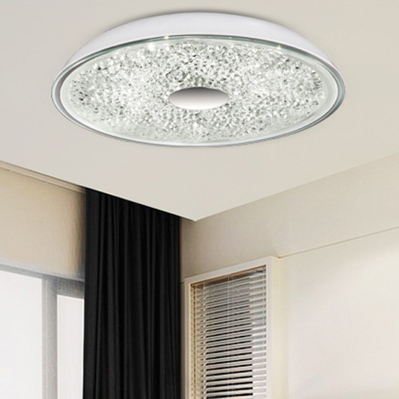 kitchen ceiling light fixtures. dining room ceiling lighting