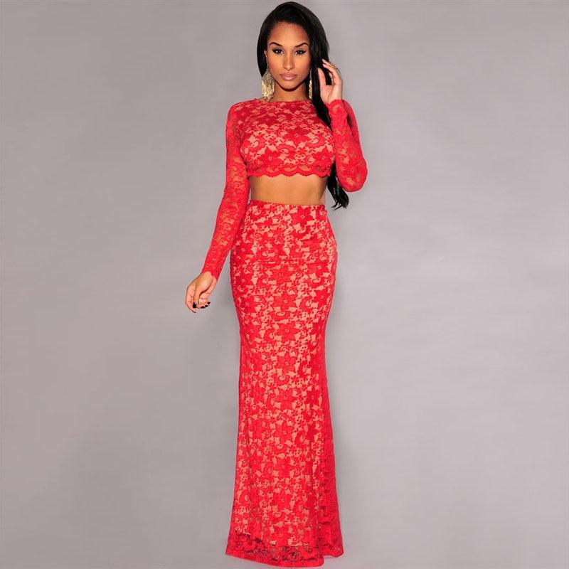 Popular Cute Long Prom Dresses-Buy Cheap Cute Long Prom Dresses ...