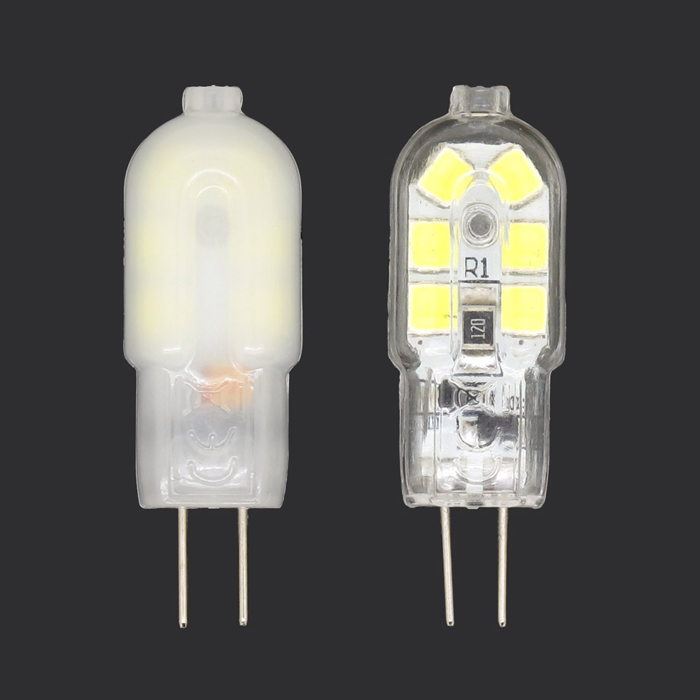 led g4 lamp smd 2835 ac dc 12v 3w mini led bulb g4 spotlight chandelier replace halogen light. Black Bedroom Furniture Sets. Home Design Ideas