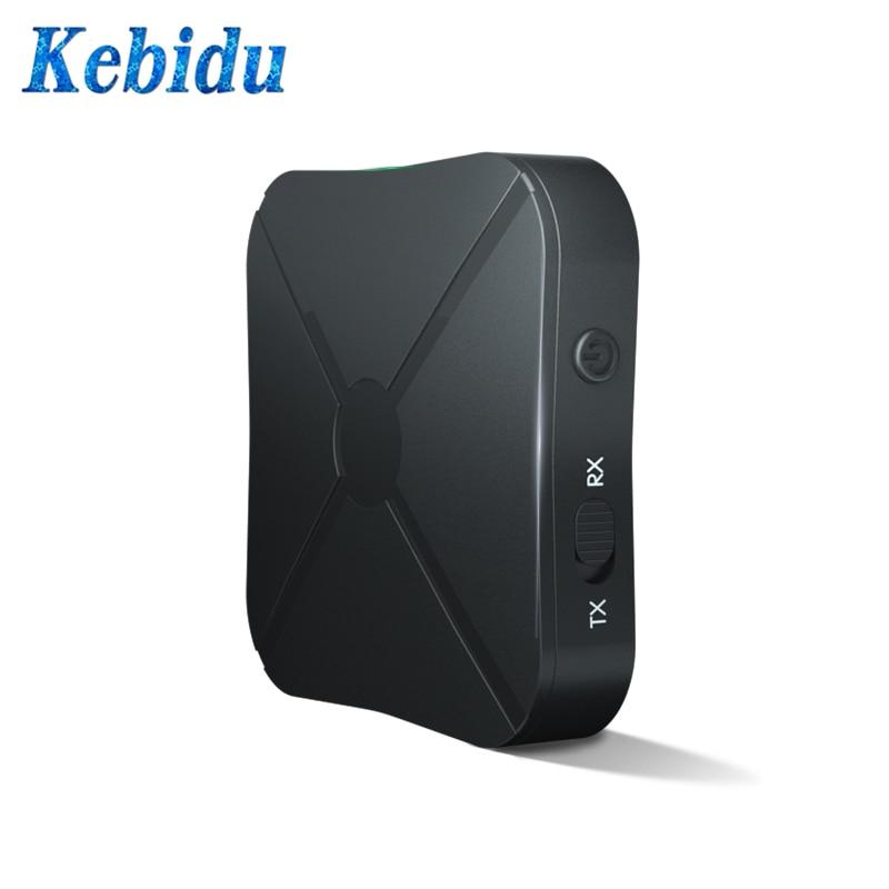 Kebidu Pk B6 Drahtlose Bluetooth Empfänger Sender 4,2 Adapter Audio 3,5mm Aux Für Pc Smartphone Großhandel Nachfrage üBer Dem Angebot Unterhaltungselektronik Tragbares Audio & Video