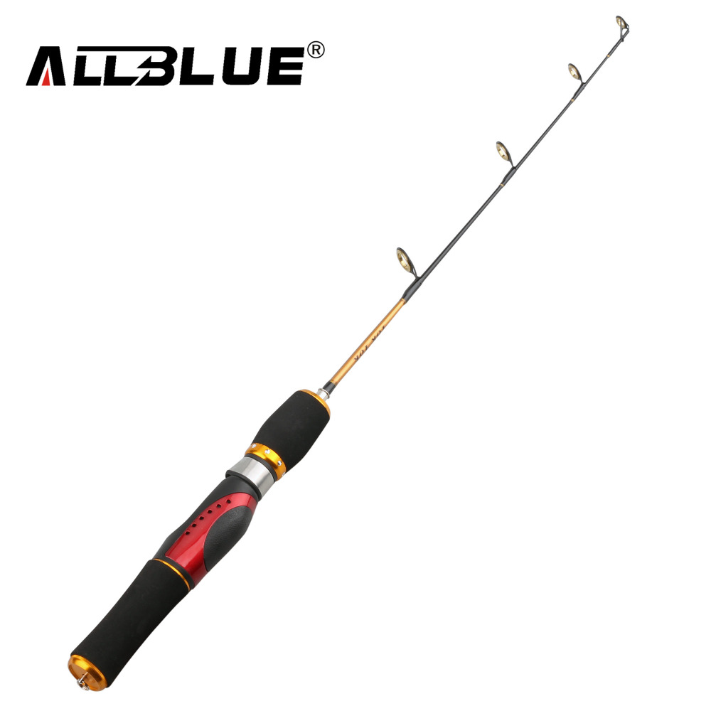 ice fishing equipment promotion-shop for promotional ice fishing, Reel Combo