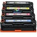 [ Hisaint ] новый список HP CP1215 картриджи CM1312 CB540A 125A CP1515 CP1518 125A черный [ нажмите не купить. Пожалеете об этом навсегда ]