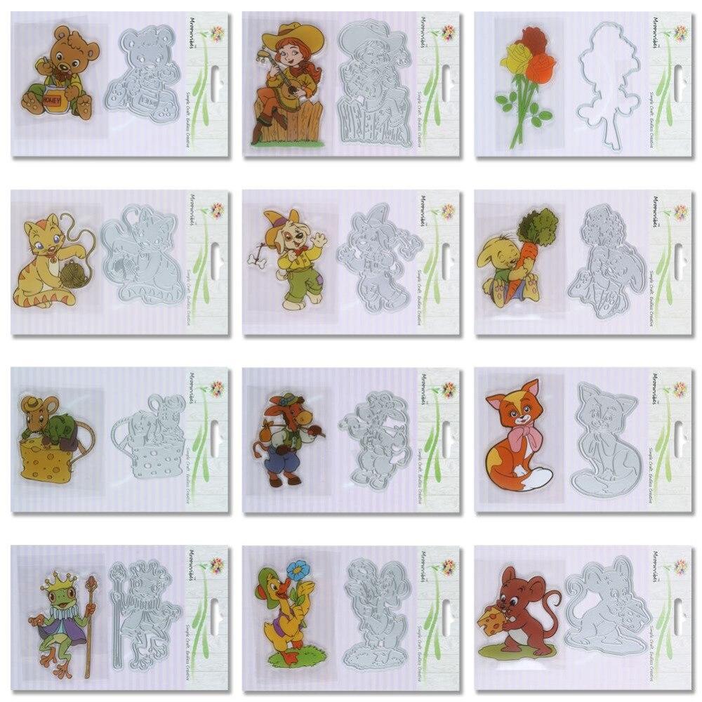 Atemberaubend Klarer Acrylglasrahmen Zeitgenössisch - Rahmen Ideen ...