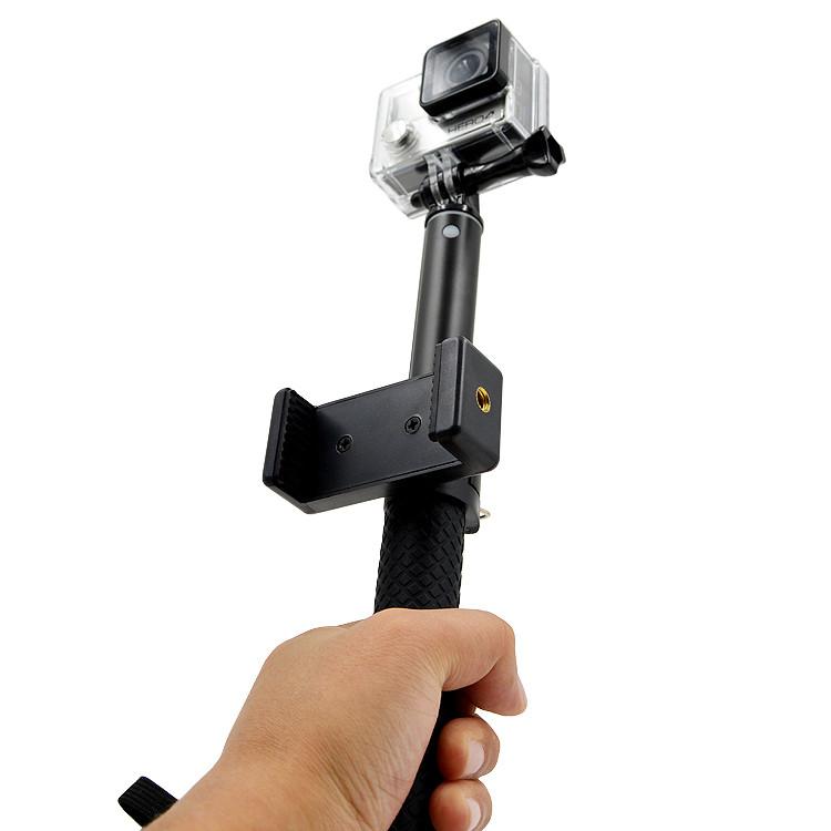 gopro phone holder (2)