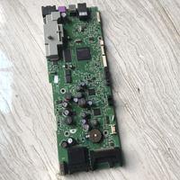 HP c6180 프린터 메인 보드 용 포매터 보드 Q8191-80151