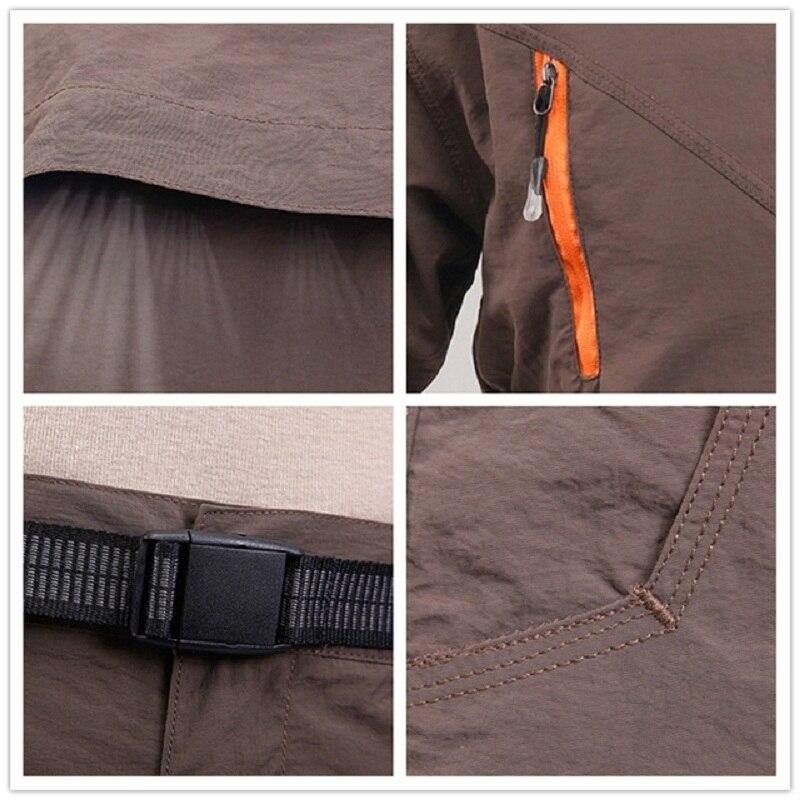 гор-текс куртка мужчины водонепроницаемый купить в Китае