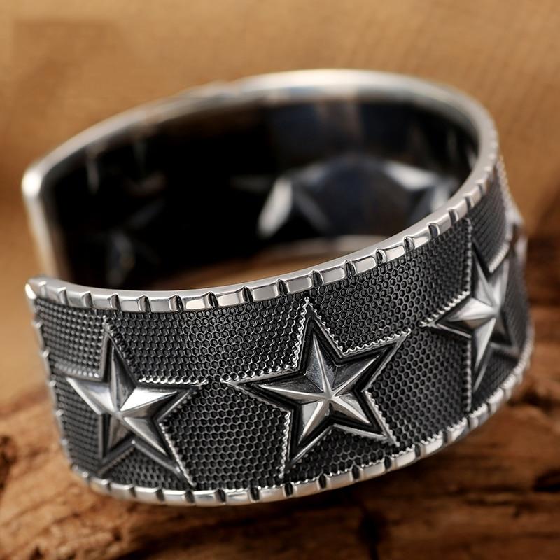 55mm x 26mm Jewel Tie 925 Sterling Silver University of Arizona Money Clip