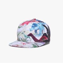 2019 Casual Hats For Women Men Baseball Caps Hip Hop Caps travel Sun Hat printing Snapback Hats Bone