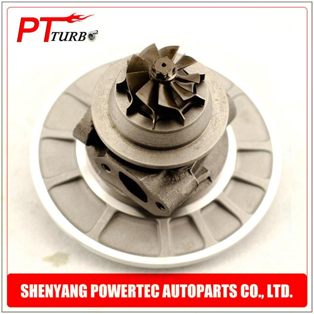 Kits de réparation de turbos de voiture CT16 noyau de cartouche turbo 17201-30080/17201 30080 chra de turbolader pour Toyota Hilux 2.5 D4D 2KD-FTV vente