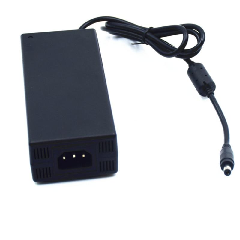 chaveada para cctv regulamentado fonte led radio frete 03