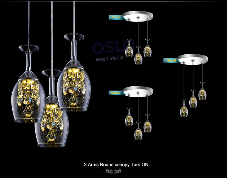 Wine-glasses-pendant-lamp_09