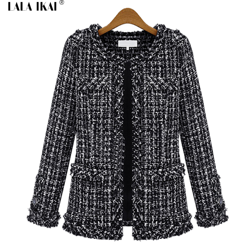 Online Get Cheap Tweed Cape -Aliexpress.com | Alibaba Group