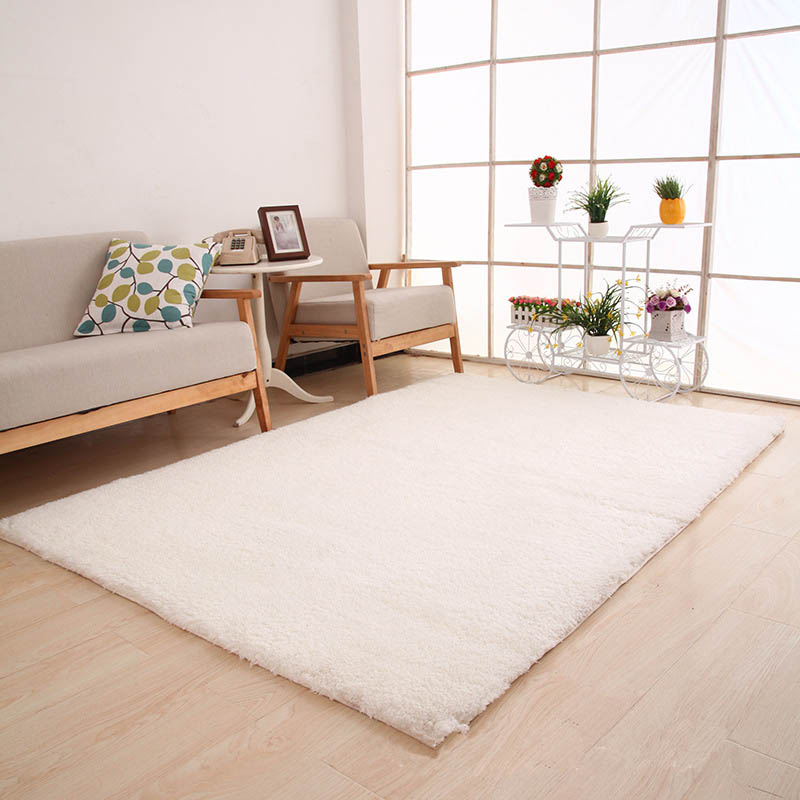 living room mats for sale mats rectangle solid mat anti slip living room 22952