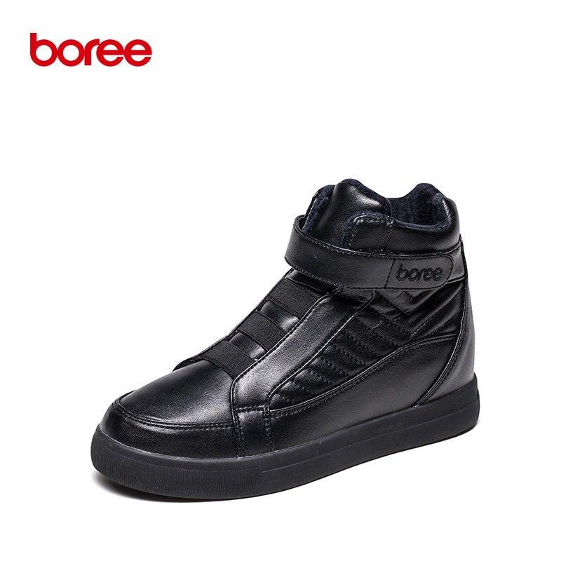 Courte Zapatos Haut Black Mode Boree Croissante Hiver Chaussures silver Hauteur Mujer Peluche Casuais dessus De Casual gold 58100 Solide Femmes Respirant qxfpB7