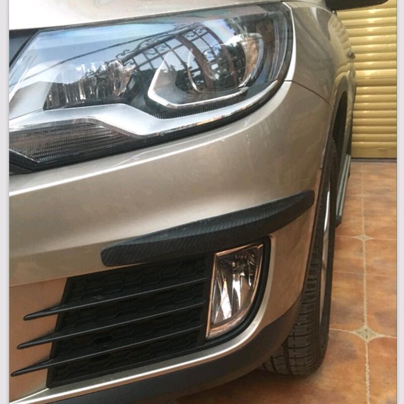 CAR Bumper Anti-collision Strip Sticker FOR Peugeot 206 207 307 308 408 508 2008 3008 Citroen C2 C3 C4 C4L C5 Accessories 2pcs led license number plate light for peugeot 206 207 306 307 308 5008 406 407 for citroen picasso c3 c4 c5 c6 saxo xsara