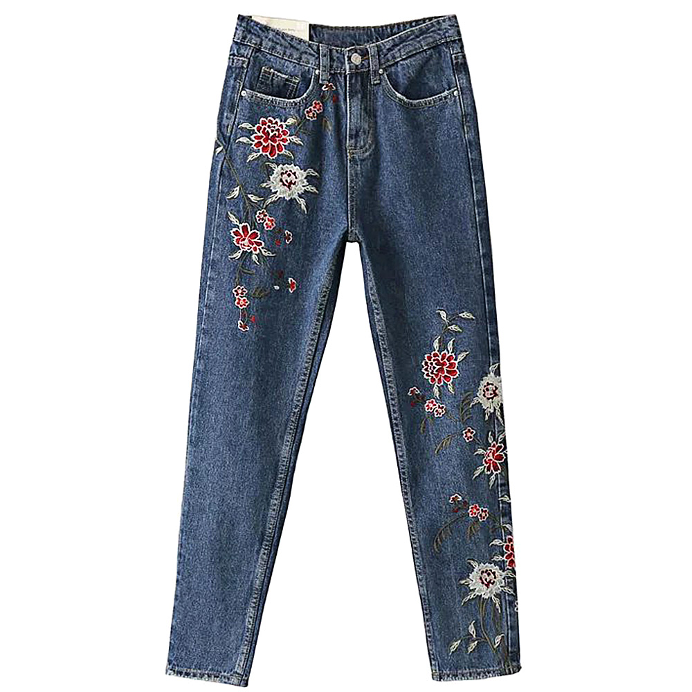 Innovative Women39s Jeans FallWinter 20162017  Cinefog