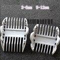Accesorios peine limitar original para panasonic eléctrica pelo trimmer cortadores er5210 er5208 er 5209 coincidencia de longitud fija