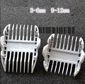 Original limiting comb for Panasonic electric hair cutters trimmer Accessories ER5210 ER5208 ER 5209 fixed matching length