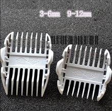 W139 Original limiting comb for Panasonic electric hair cutters trimmer Accessories ER5210 ER5208 ER 5209 fixed matching length