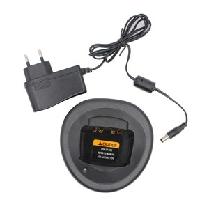 Image 1 - PMLN5196 MDHTN3001 Battery Charger For Motorola GP640 GP680 GP344R HT750 GP328 GP338 GP340 GP360 GP380 GP240 GP329 GP540 GP1280