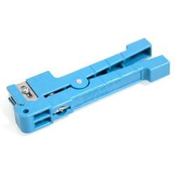 45-163 Fiber Optic Stripper/Optical Fiber Jacket Stripper 45-163 Stripper / Fiber Optic Stripper/Cleaver/Slitter