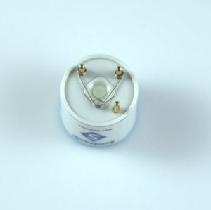 Image 4 - 1pcs 4CH3SH P/N: CLE 3611 400 0 10ppm 4CH3SH 10 mercaptan electrochemical sensor original authentic
