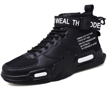 Brand High Quality Top Canvas Men Running Shoes Superstar Sneakers Zapatos Hombre Male Walking Shoes Outdoor Thick Sole Boots цена 2017