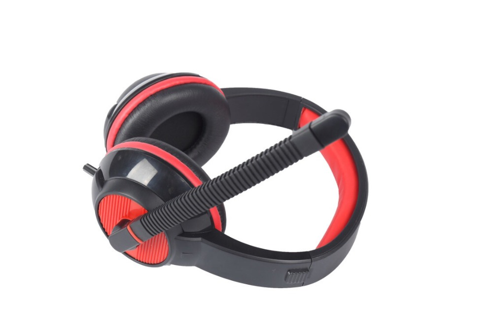 New arrivel hot sell 2018 fashion Bluetooth Headset Case H7548