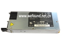 100% working power supply For C2100 PS-2751-5Q LF 750W Fully tested.