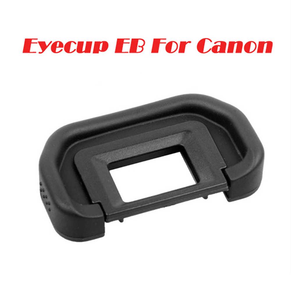 Como Canon EB ocular Mark ocular De Repuesto Para 5D2 ocular 60D 70D II