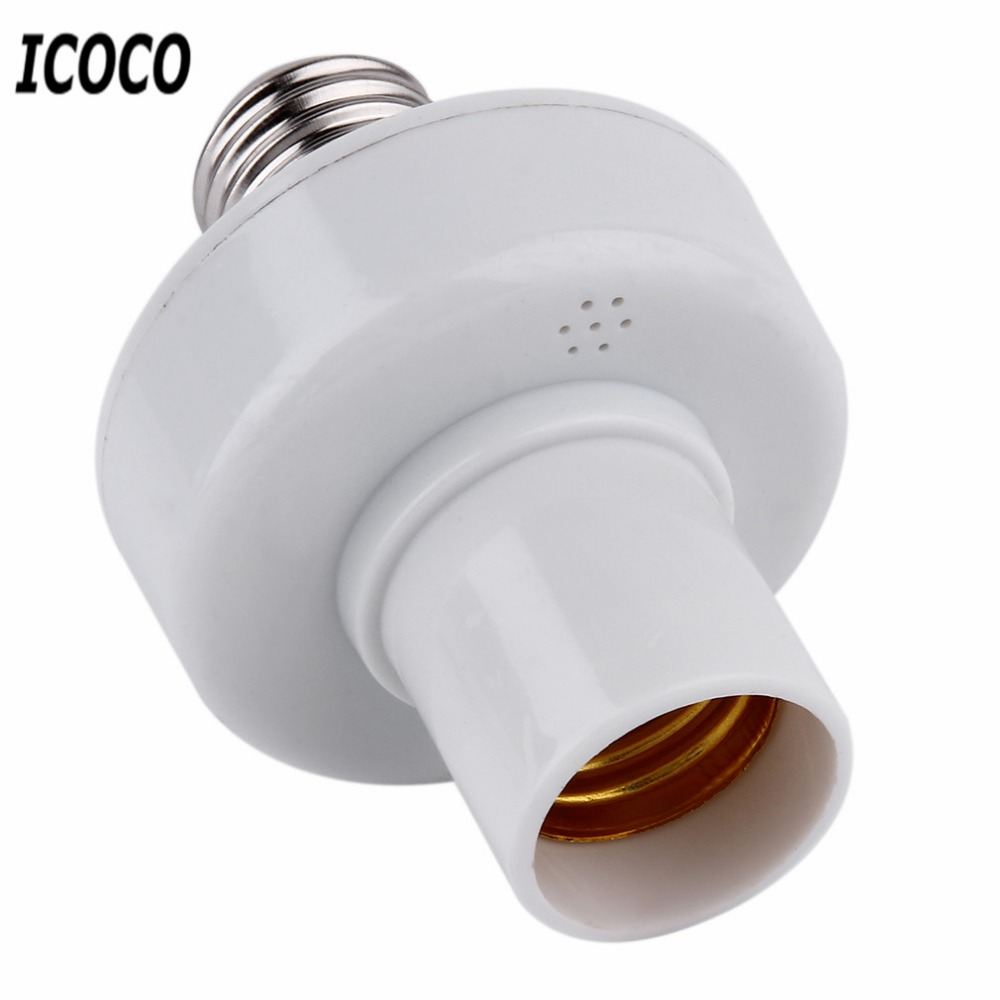 Bases da Lâmpada interruptor acessórios lâmpada em off Operating Frequency : 315 Mhz