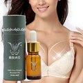 Cream For Breast Enlargement Essential Oil Big Breast Cream Bust Up Beauty Breast Enlarge Firming Enhancement Capsule Pills