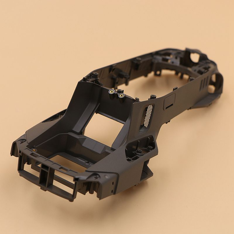 cheapest Original DJI Mavic 2 pro zoom Repair Parts Right Left Rear Arm Top Bottom Housing Shell Middle Frame Replacement Part Drone