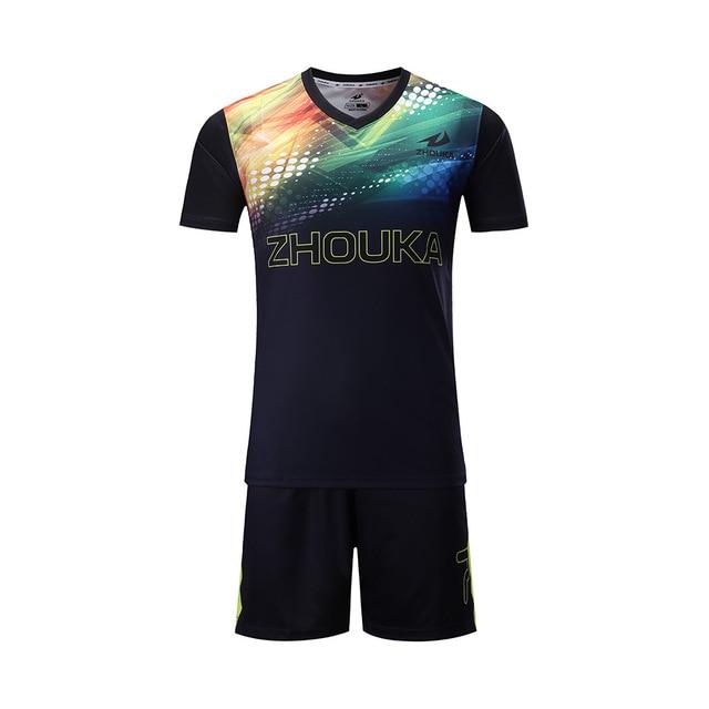 132854f73 Wholesale Custom full sublimation football uniforms club soccer jerseys  Best Quality. Price