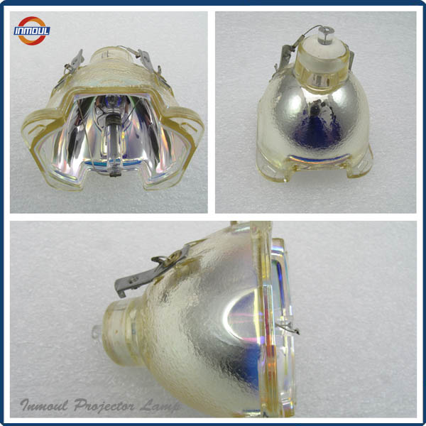все цены на High quality  Bare Bulb 5J.J2G01.001 for BENQ PB8253 Projector with Japan phoenix original lamp burner онлайн