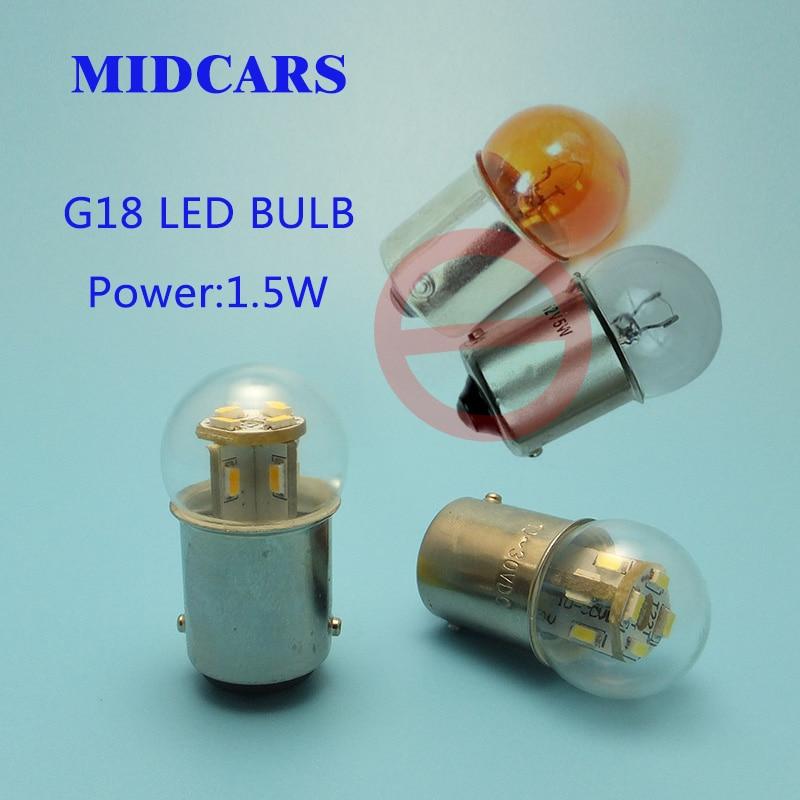 Ba 9s Bulb Holders for vintage car,tractors,speedos instruments 40 sets